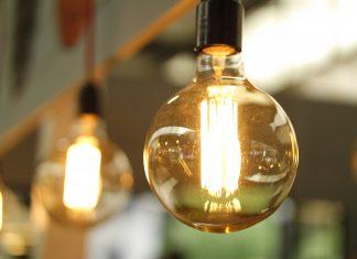 România importă energie