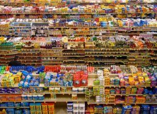 Brexit reduce dimensiunile alimentelor