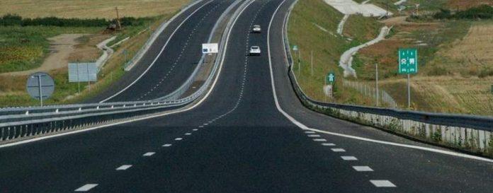infrastructura rutieră
