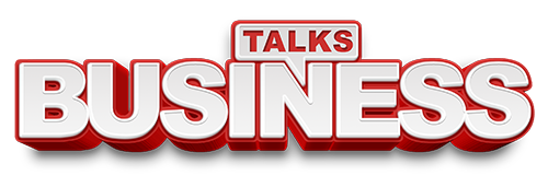 Business Talks Logo