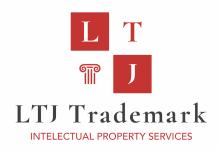 LTK Trademark logo
